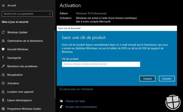 activation-windows-10-2