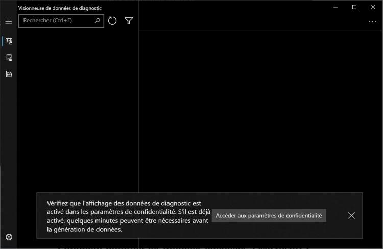 donnA-es-diagnostic-windows-10-