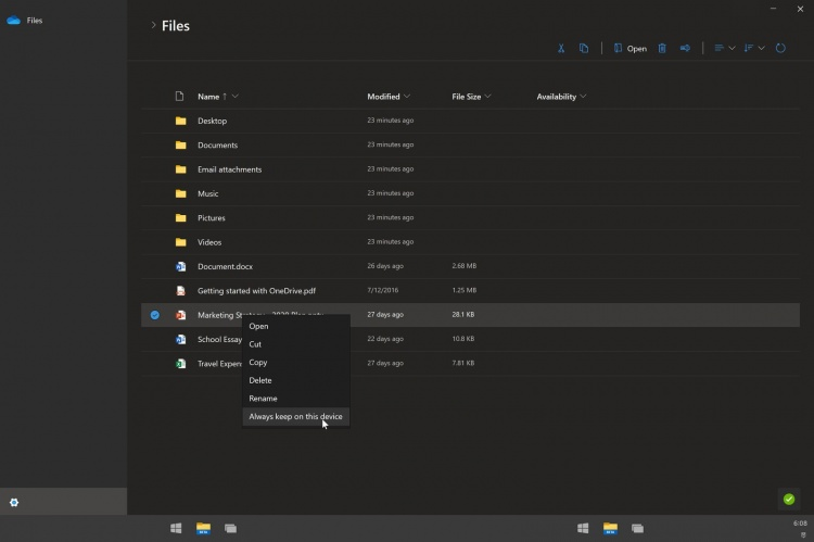 fileexplorer5