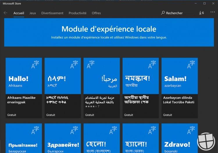 langues-windows-10-store