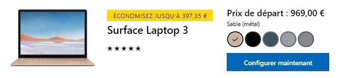 offre-surface-laptop-3