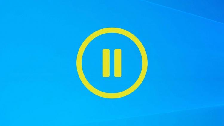 pause-windows-update