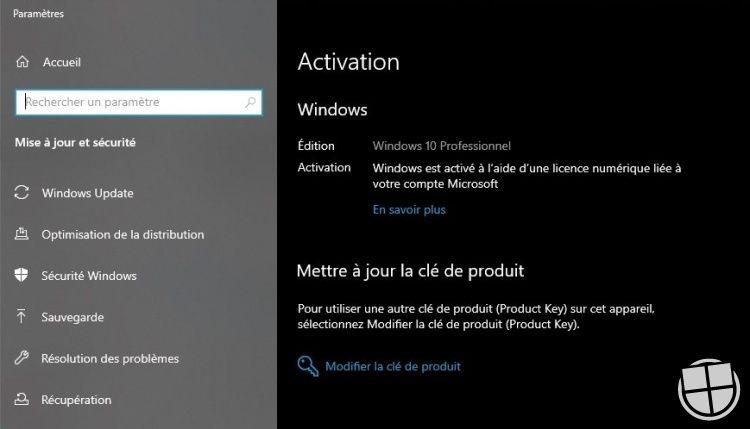activation-windows-10-2