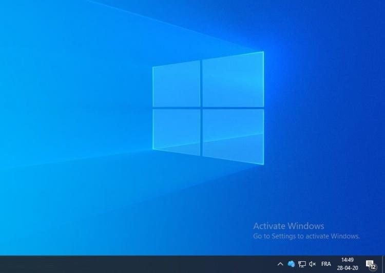 activer-windows-10