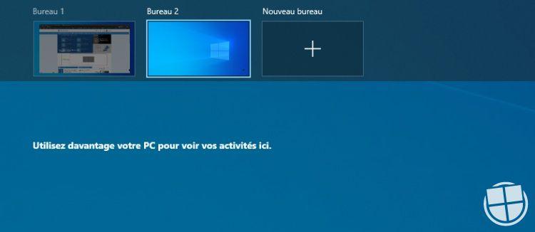 bureaux-virtuels-2