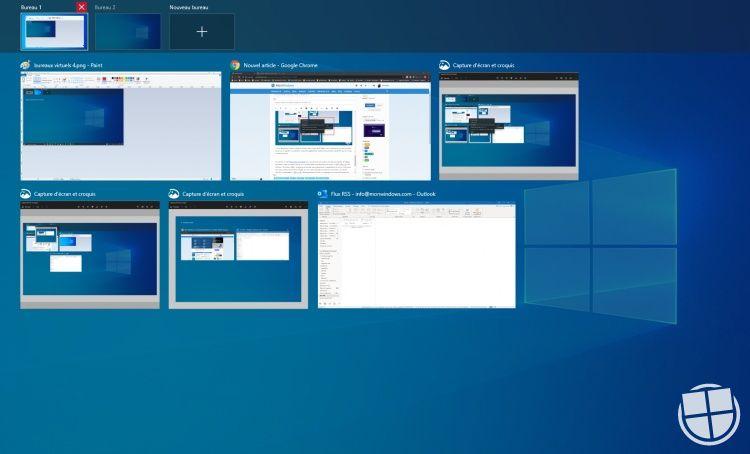 bureaux-virtuels