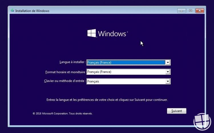 installer-windows