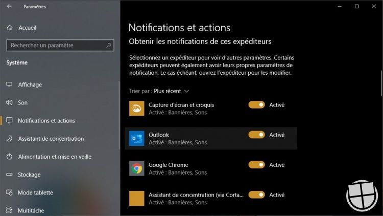 notifications-windows-10-4