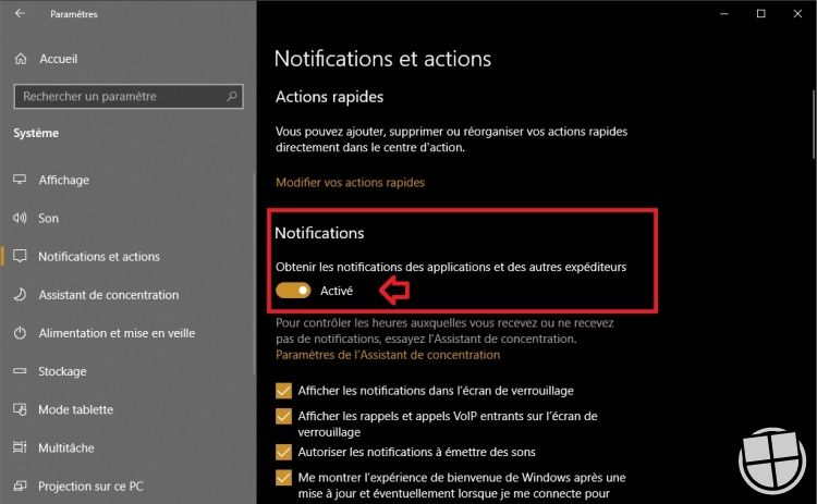 notifications-windows-10