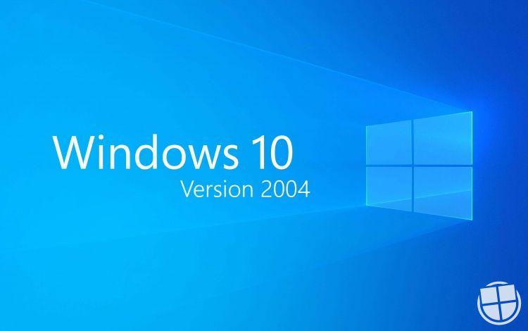 windows-10-2004