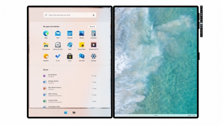 windows-10x-emulator-yarunh