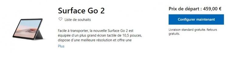 acheter-surface-go-2