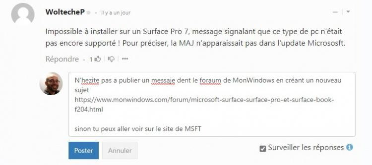 correcteur-d-orthographe-windows-spellcheck