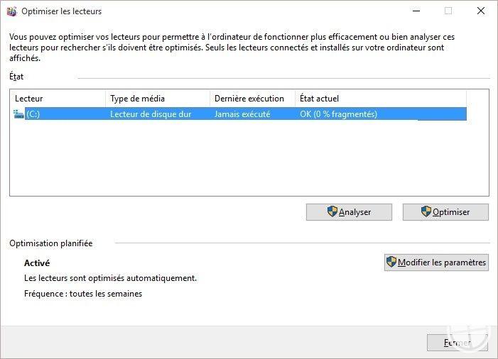defragmenter-windows-10