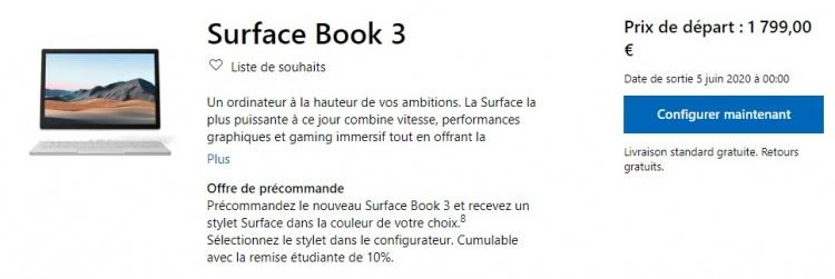 prA-commande-surface-book-3
