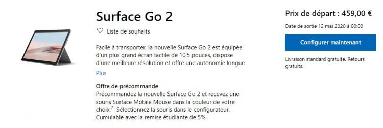 prA-commande-surface-go-2