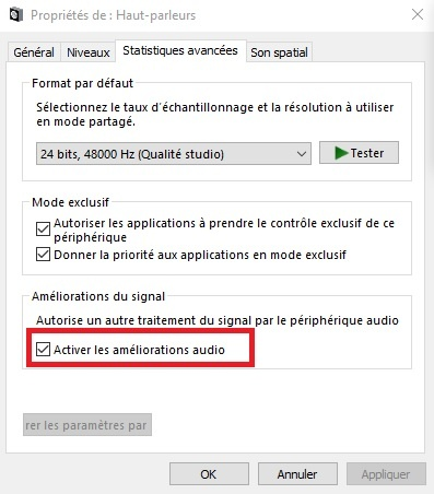 problA-me-audio-windows-10