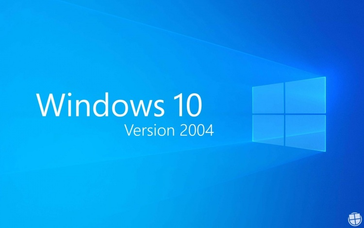 windows-10-2004-nmhtpc-hgrtuj