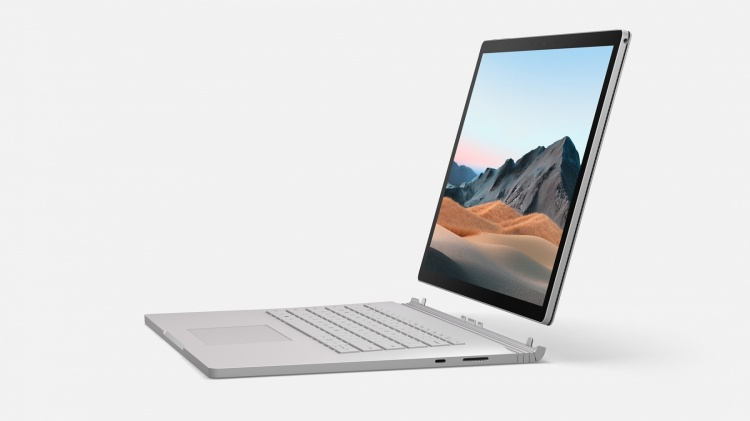 Surface-Book-3-Render-4-ksbgrk