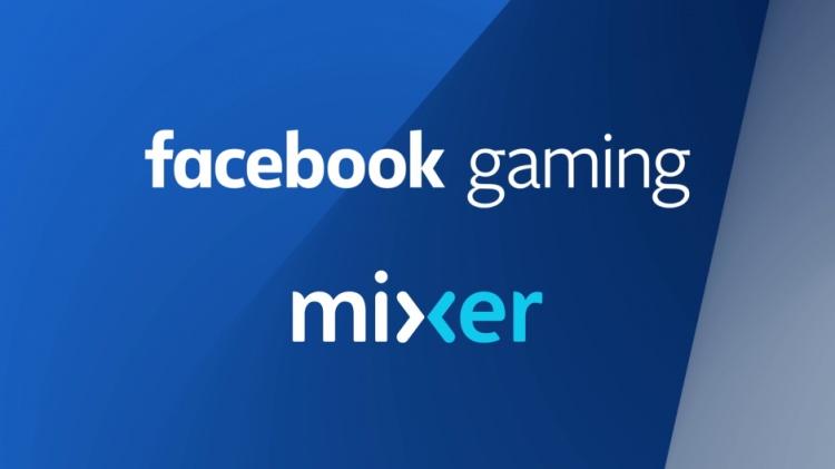 d061620-03-FBG-Mixer-v1-1920x1080-1