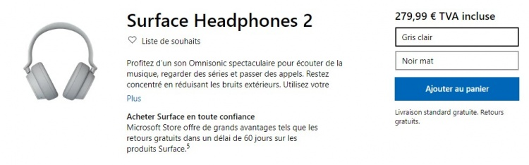 headphones-2