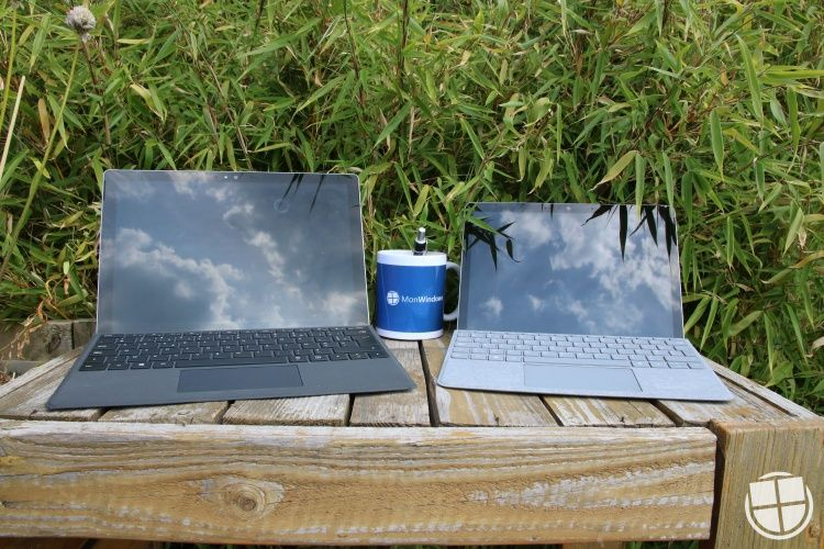 surface-go-2-vs-surface-pro-7-13-