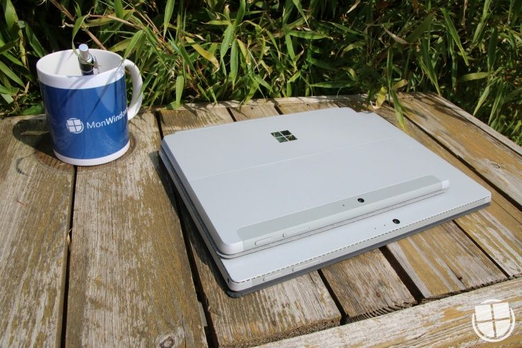 surface-go-2-vs-surface-pro-7-3-