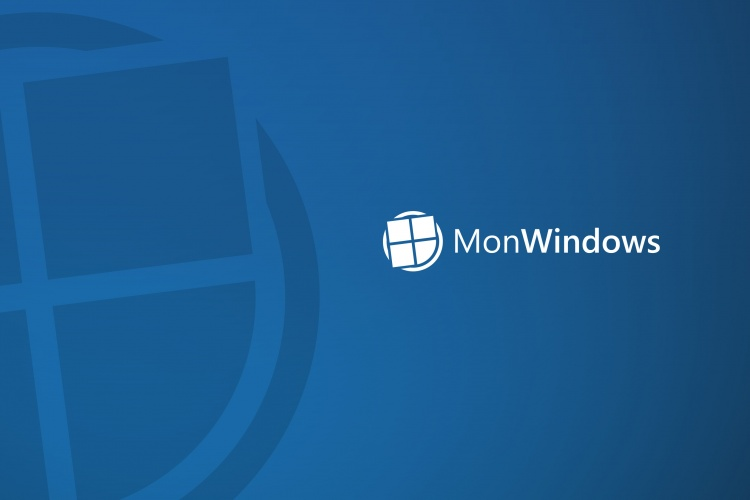 wallpaper-monwindows-2