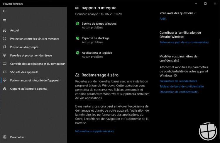 windows-10-redemarrage-a-zero