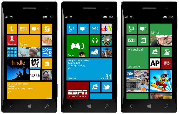 windows-phone