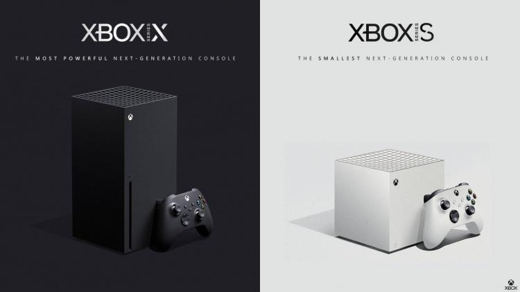 xbox-series-x-91851