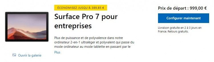 surface-pro-7-offre