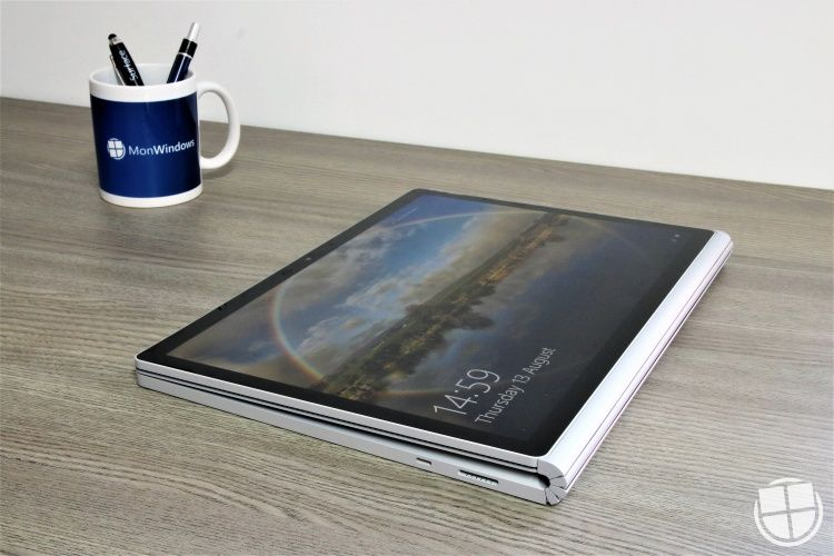 Surface-Book-3-18-