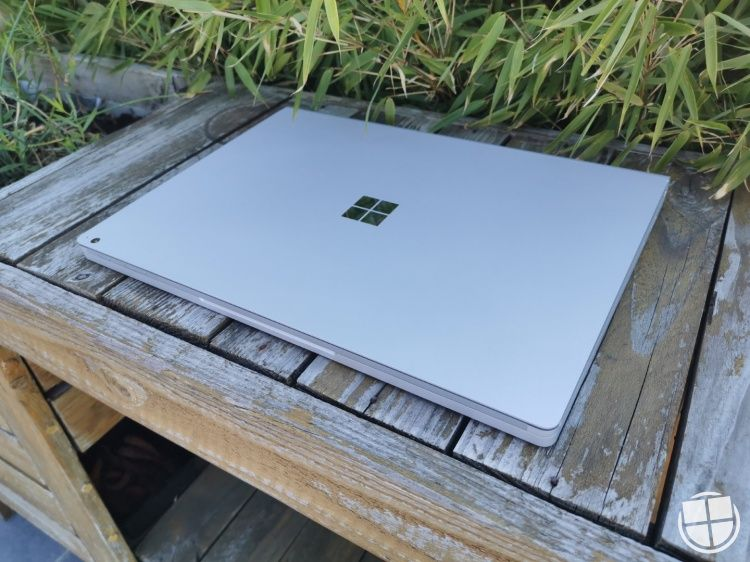 Surface-Book-3-43-