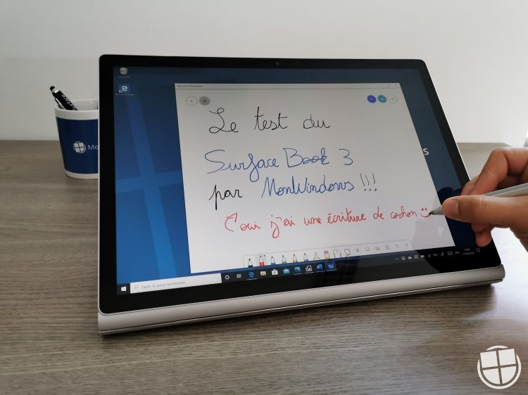 Surface-Book-3-61-