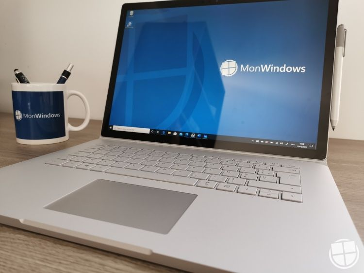 Surface-Book-3-68-