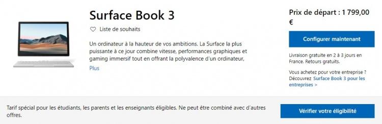 surface-book-3-acheter