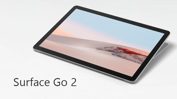 surface-go-2