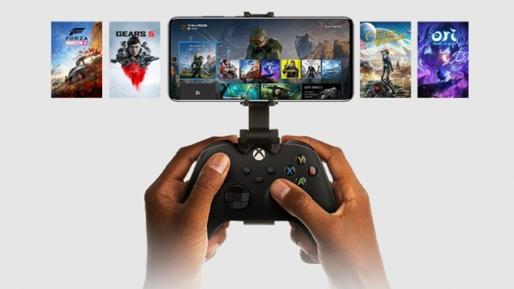 1600699680 xbox mobile app remote play story hnlgbn - How to play Xbox games on Android and iOS using your console?