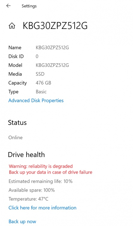 DriveHealth-Cropped