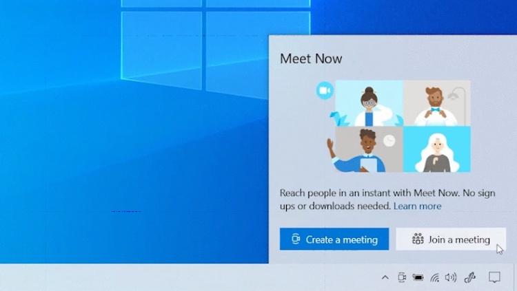meet-now