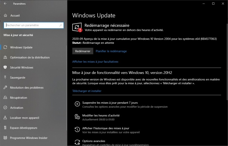 mise-A-jour-windows-10