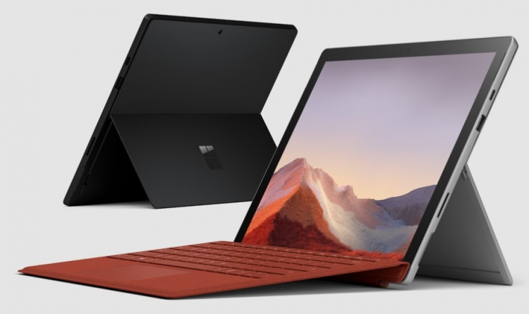 surface-pro-7