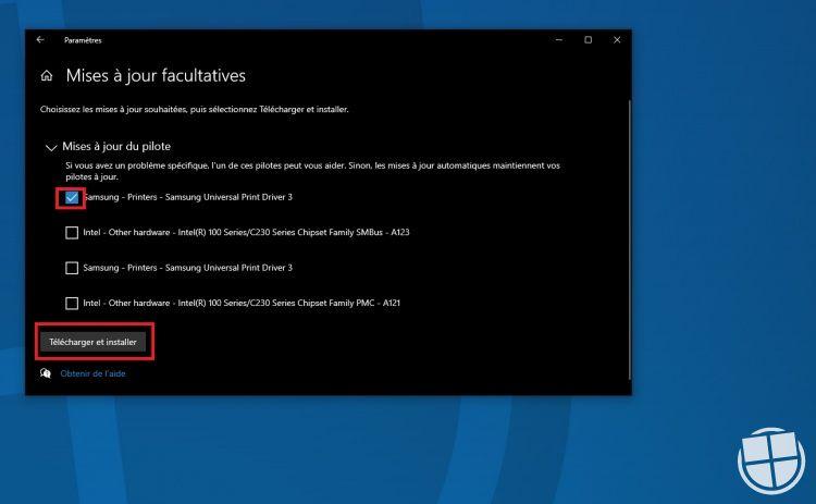 windows-update-2