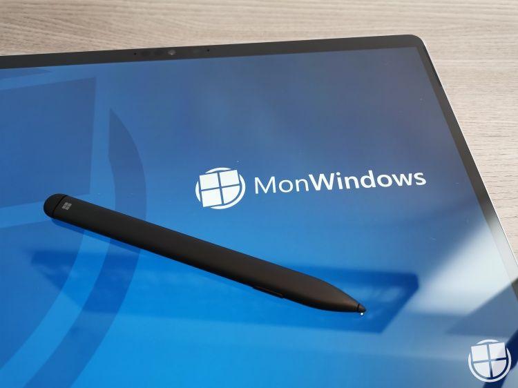 Microsoft-Surface-Pro-X-17-