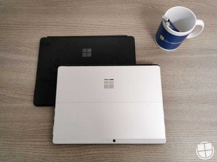 Microsoft-Surface-Pro-X-3-