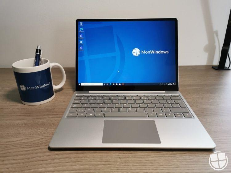 Surface-laptop-Go-1-