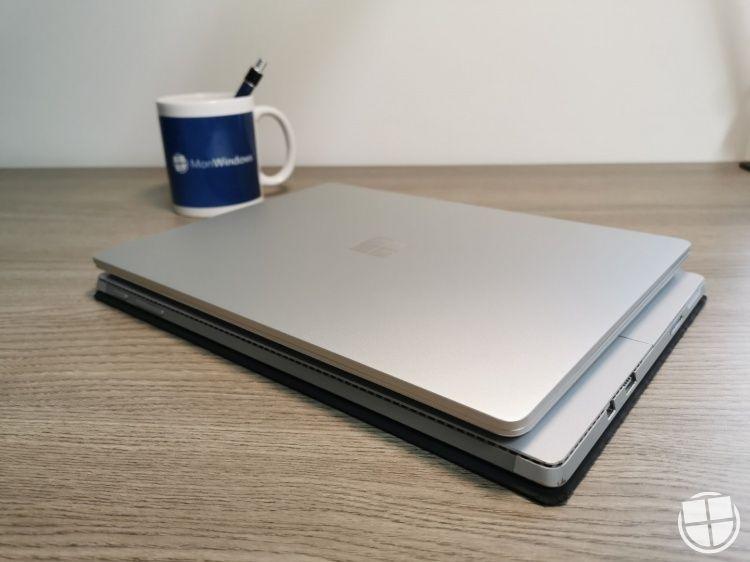 Surface-laptop-Go-10-