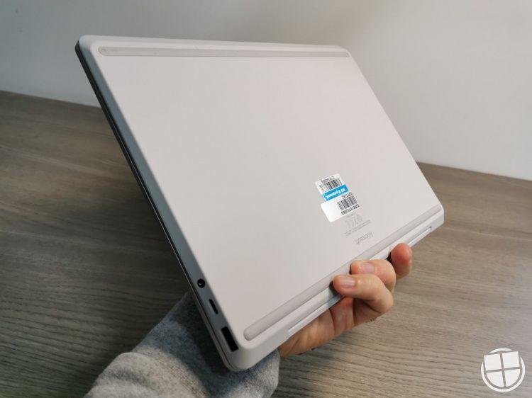 Surface-laptop-Go-11-