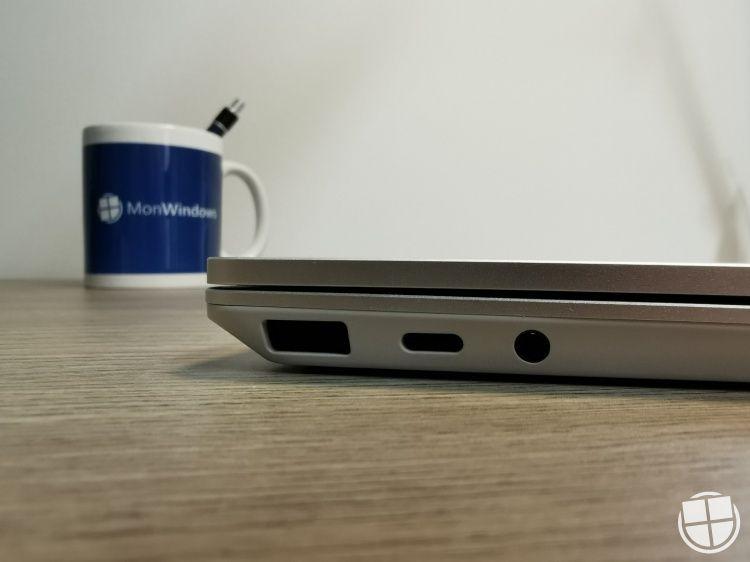 Surface-laptop-Go-13-